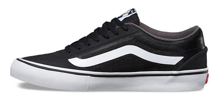 vans-av-rapidweld-pro-shoe-side-inside-side
