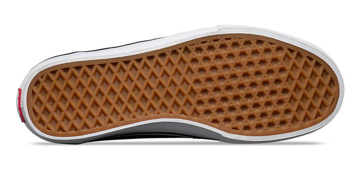 vans-av-rapidweld-pro-shoe-side-sole