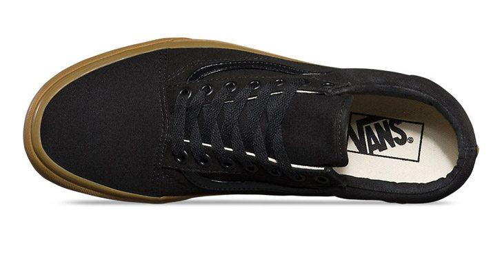 vans-canvas-gum-old-school-black-top