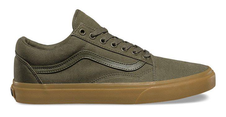 vans-canvas-gum-old-school-ivy-green