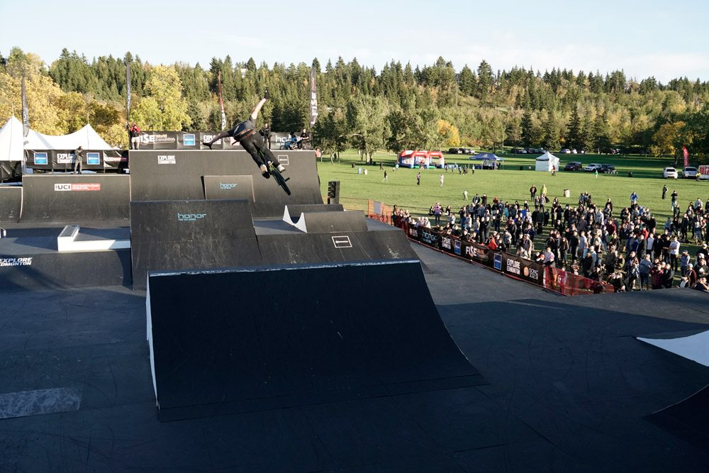 josh-perry-360-tuck-no-hander