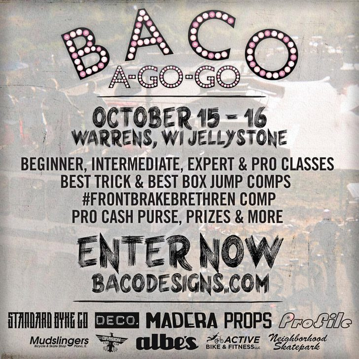 baco-jellystone-bmx-contest-2016-flyer