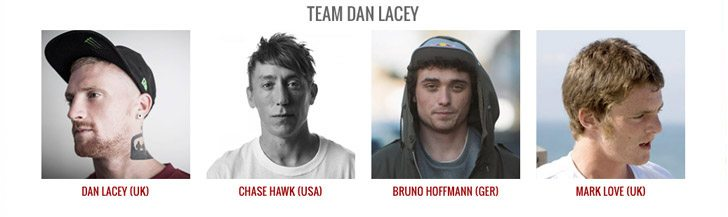 battle-of-hastings-team-dan-lacey