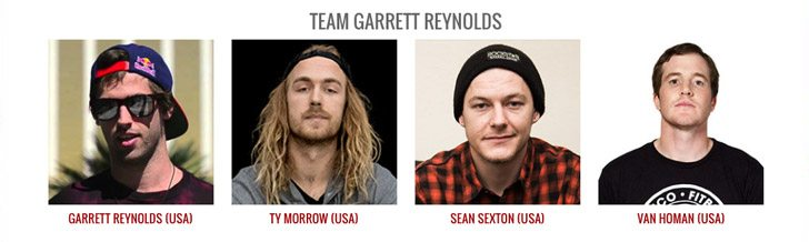 battle-of-hastings-team-garrett-reynolds