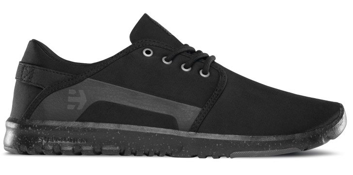etnies-bmx-aaron-ross-scout-fall-2016-shoe