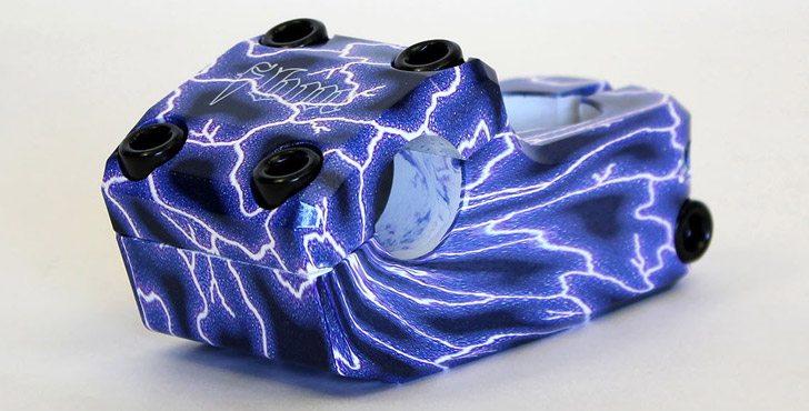 fbm-bmx-ride-the-lightning-stem