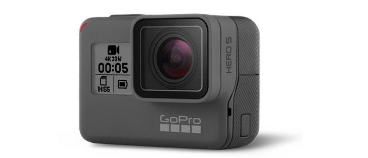 gopro-hero-5-black-front