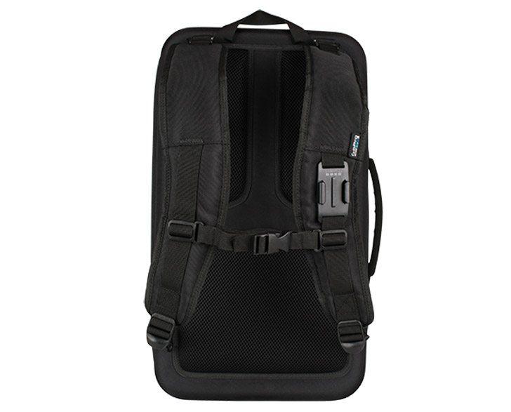 GoPro Karma Drone Backpack