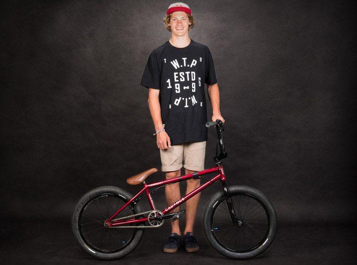 paul-tholen-bmx-bike-check-wethepeople