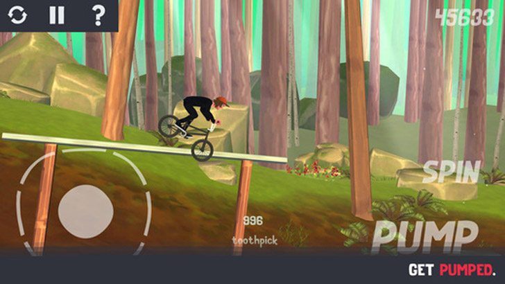 pumped bmx 3 download-ios-android-5