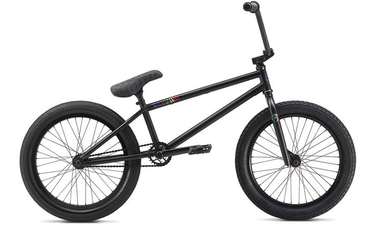 se-bikes-2017-gaudium-bmx-bike