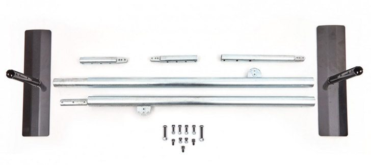sm-bikes-slide-pipe-rail-parts