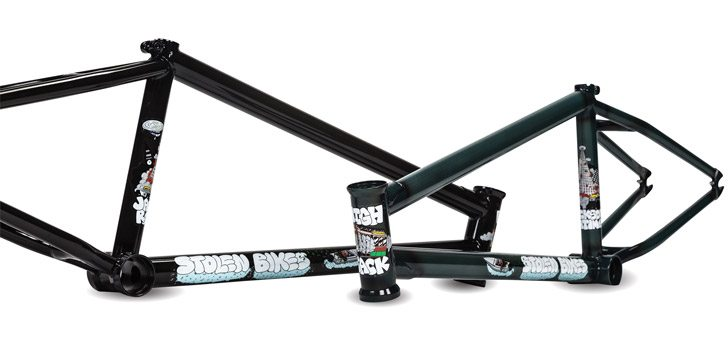 stolen-bmx-high-jack-bmx-frame-colors