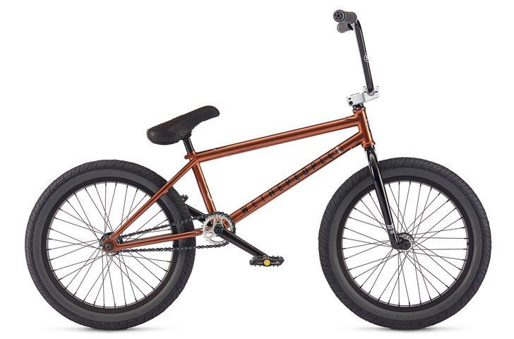 wethepeople-bmx-2017-complete-bike-crysis-gold