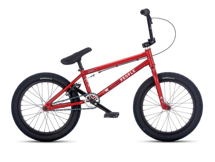 wethepeople-bmx-2017-complete-bike-curse-18-red