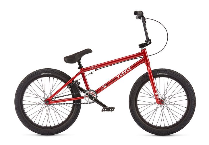 wethepeople-bmx-2017-complete-bike-curse-red