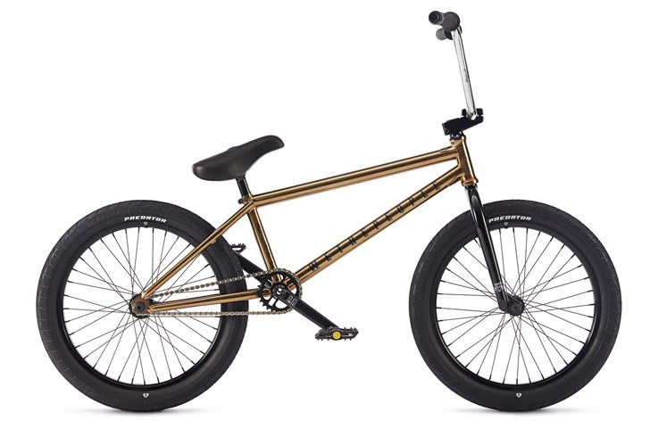wethepeople-bmx-2017-complete-bike-envy-gold