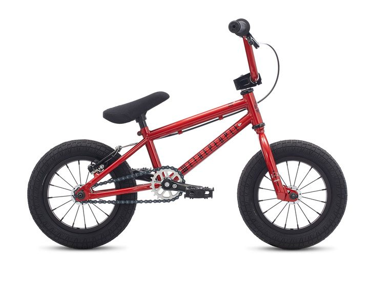 wethepeople-bmx-2017-complete-bike-prime-12-red