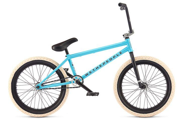 wethepeople-bmx-2017-complete-bike-reason-FC-blue