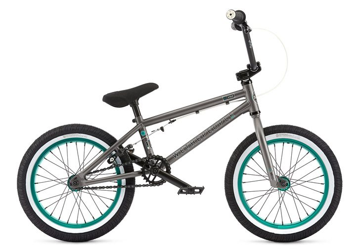 wethepeople-bmx-2017-complete-bike-seed-16-silver