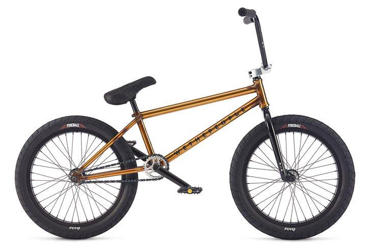 wethepeople-bmx-2017-complete-bike-trust-trans-copper