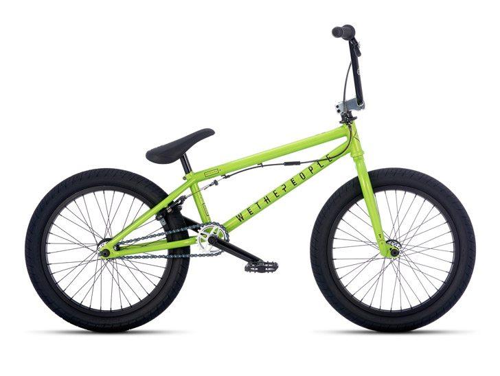 wethepeople-bmx-2017-complete-bike-versus-lime-green