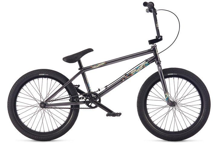 wethepeople-bmx-2017-complete-bike-volt-trans-black