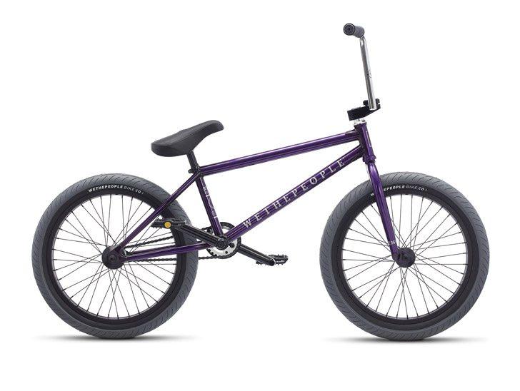 wethepeople-bmx-2017-complete-bike-zodiac-purple