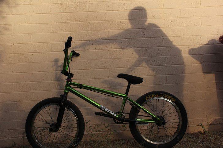 adam-banton-bmx-bike-check-ghost-theft