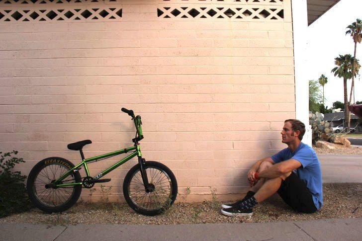 adam-banton-bmx-bike-check-portrait