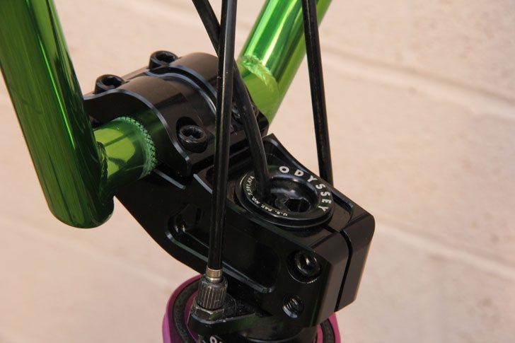 adam-banton-bmx-bike-check-stem