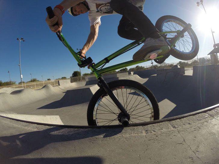 adam-banton-bmx-bike-check-toothpick-stall