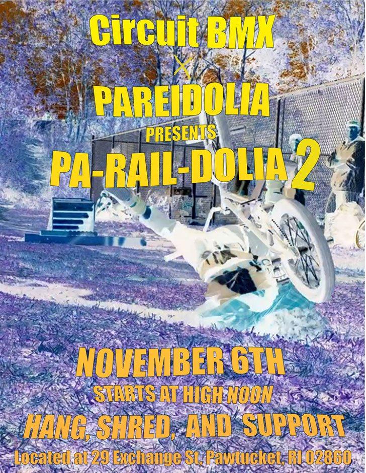 circuit-bmx-pareidolia-pa-rail-dolia-2-jam