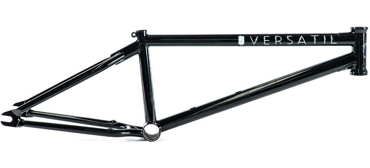 colony-bmx-2017-versatil-frame-black