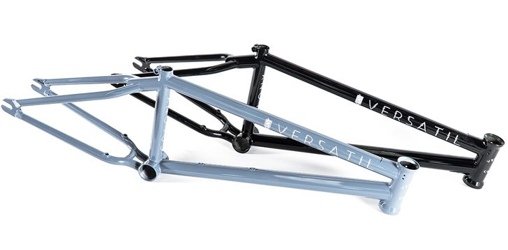 colony-bmx-2017-versatil-frame-colors