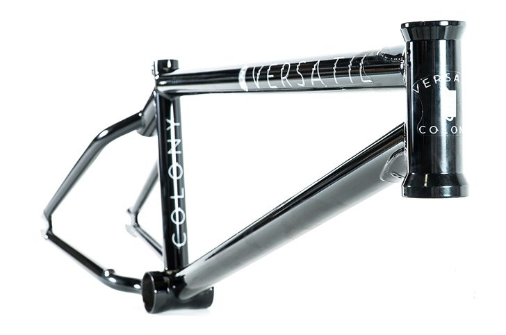 colony-bmx-2017-versatil-frame-front-angle