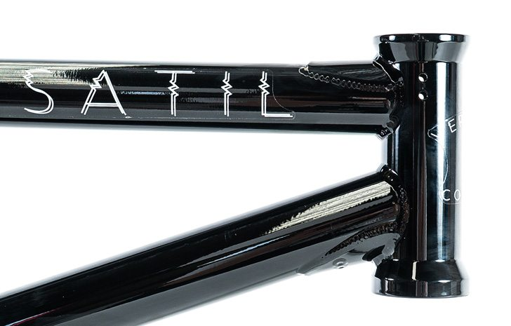 colony-bmx-2017-versatil-frame-head-tube
