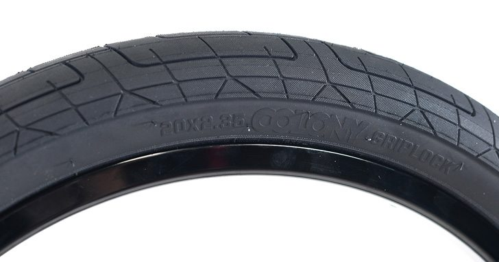 colony-bmx-griplock-tire-black-sidewall