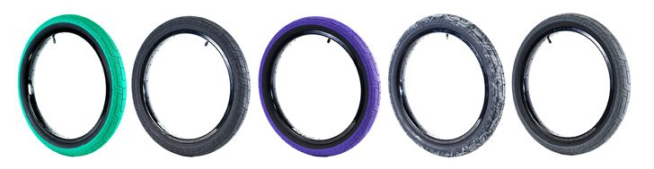 colony-bmx-griplock-tire-colors