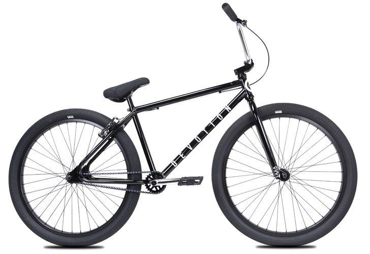cult-2017-devotion-26-black-bmx-bike