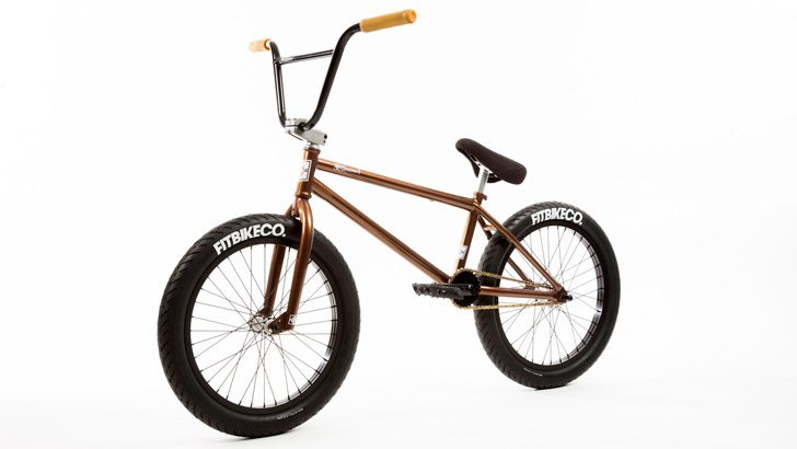 fit-bike-co-corriere-2017-complete-bmx-bike-angle