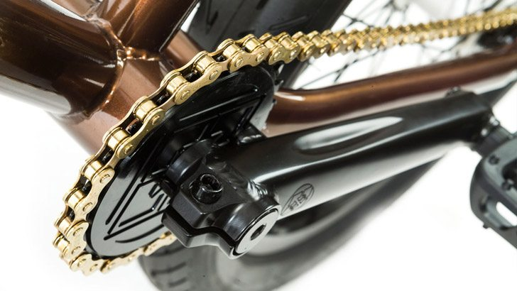 fit-bike-co-corriere-2017-complete-bmx-bike-chain