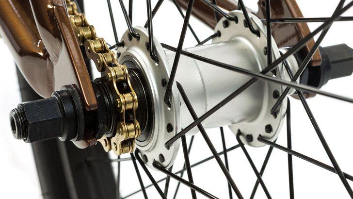 fit-bike-co-corriere-2017-complete-bmx-bike-freeocaster