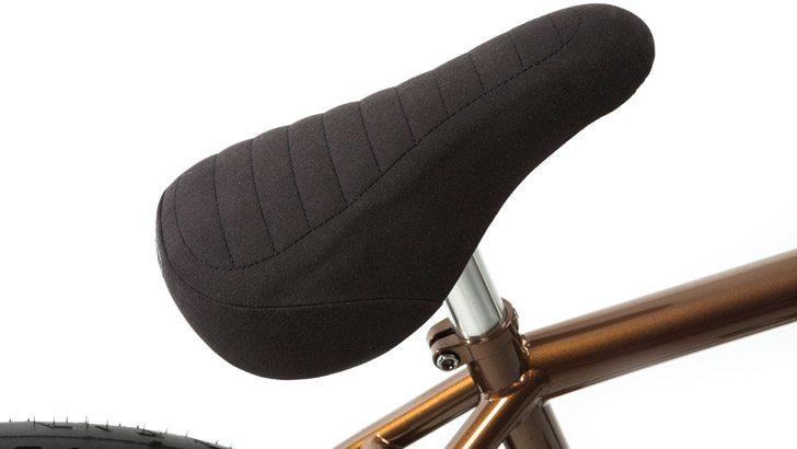 fit-bike-co-corriere-2017-complete-bmx-bike-seat