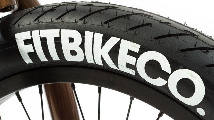 fit-bike-co-corriere-2017-complete-bmx-bike-tire
