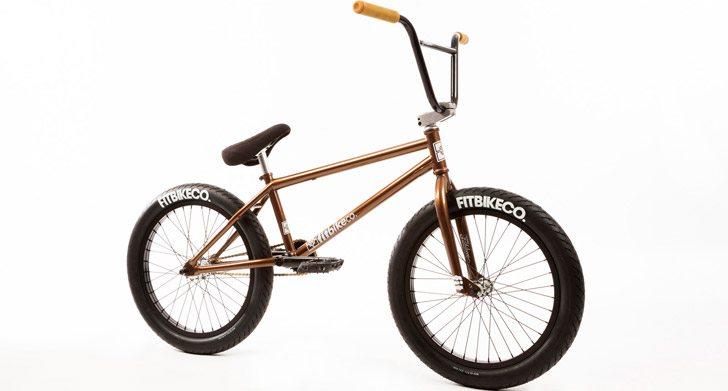 fit-bike-co-corriere-2017-complete-bmx-bike