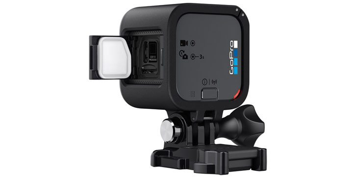 gopro-hero5-session-sd-card-slot