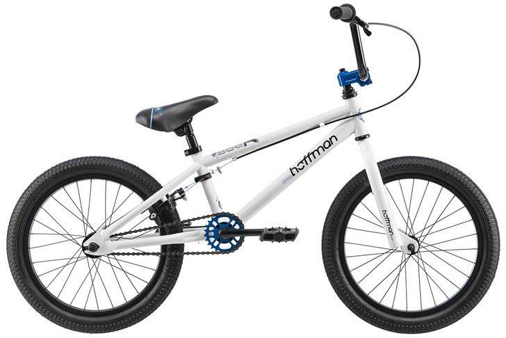 hoffman-bikes-2017-recruiter-18-inch-condor-white