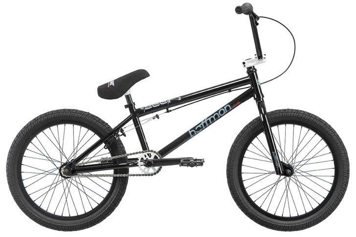 hoffman-bikes-2017-recruiter-condor-black