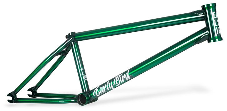 mankind-bmx-early-bird-frame-translucent-green